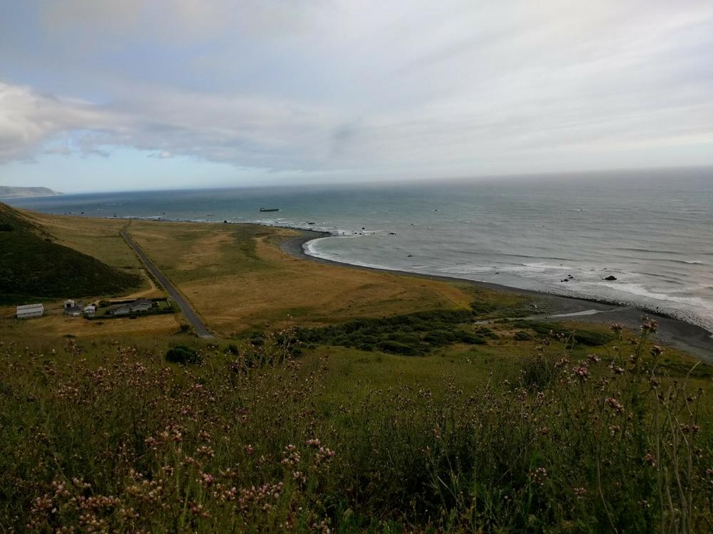 lost-coast-road