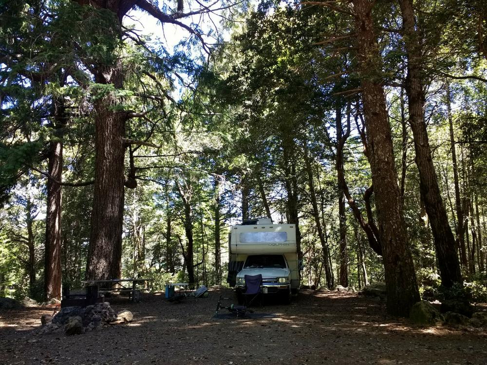 tolkan-campsite