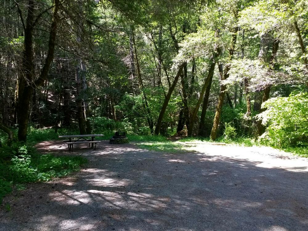wailaki-campsite