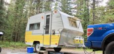 Rent A Trailer From Canadian Owners On WheelEstate