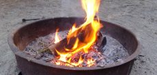 6 Ways To Make Your Campfire More Exciting