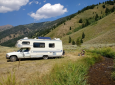 6 Tips For Staying Cool While RVing With Solar Power