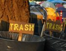How To Deal With Trash In Your RV