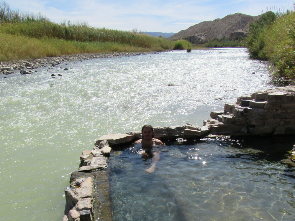 big-bend-hot-spring