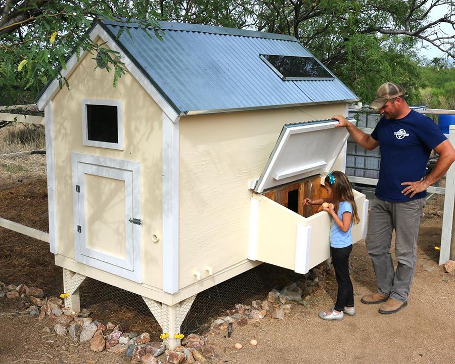 homesteadonomics-trailer-diy9