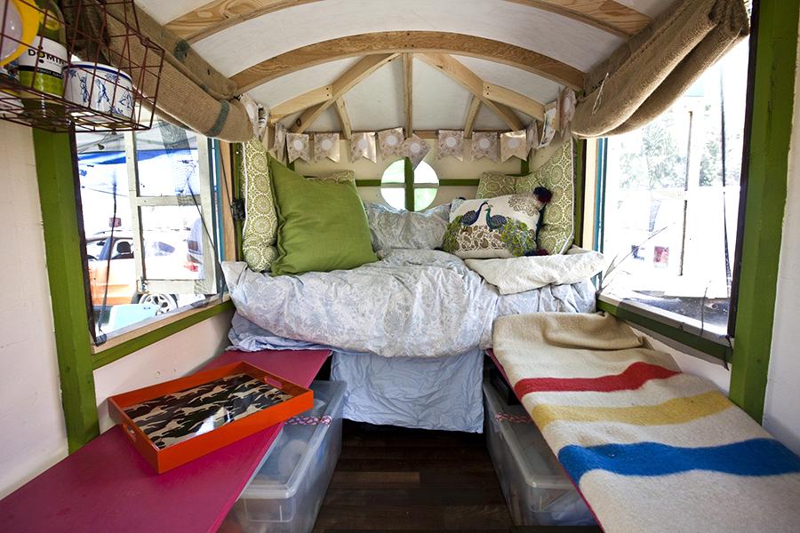 roadgypsywagons-interior