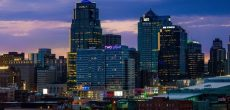 Everything You Need To Know About Visiting Kansas City