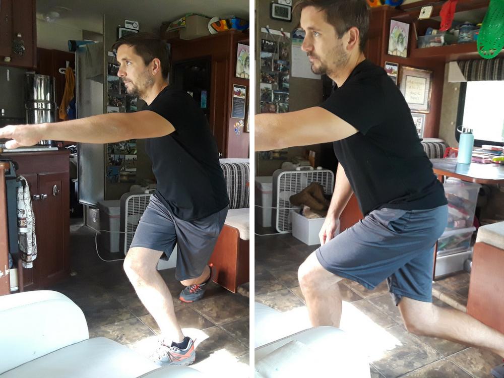 skater-jumps-rv-workout