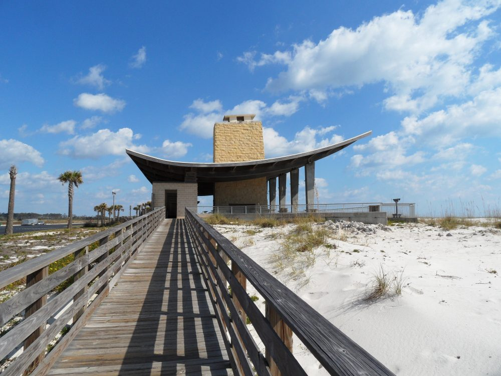 12 Best Places To Visit On An Interstate 10 Road Trip