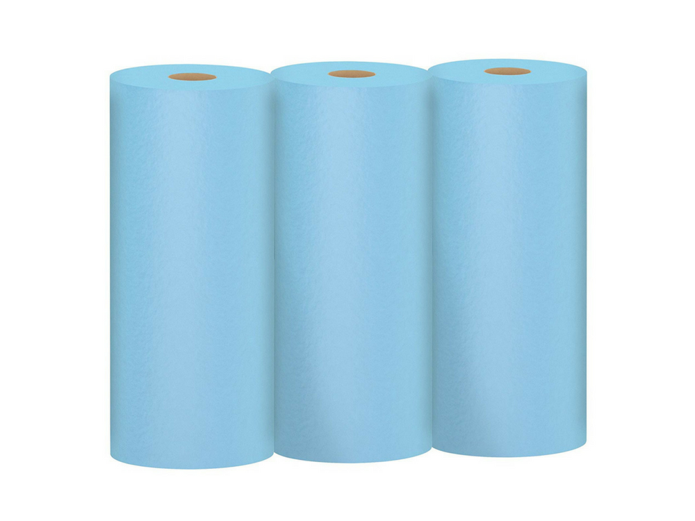 plumbing-colored-paper-towel