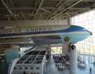 6 Must-See Historic Presidential Sites Across The US