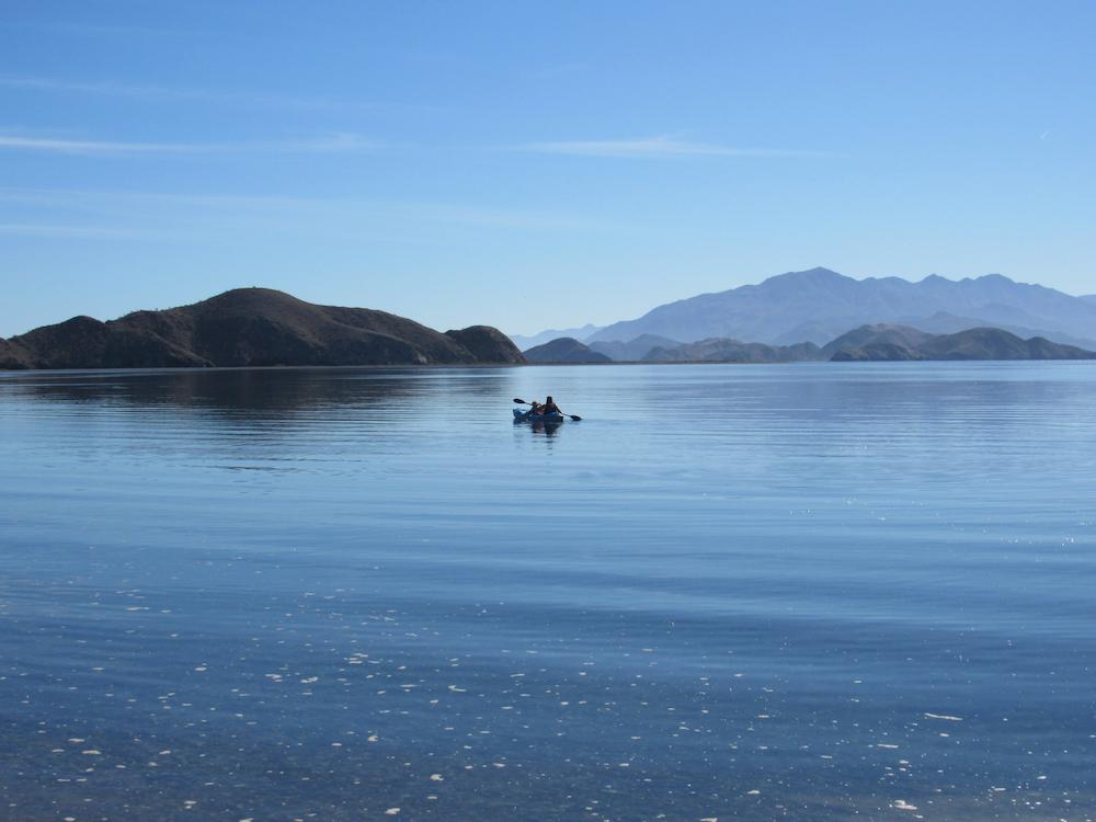 baja-beach-camping-kayaking