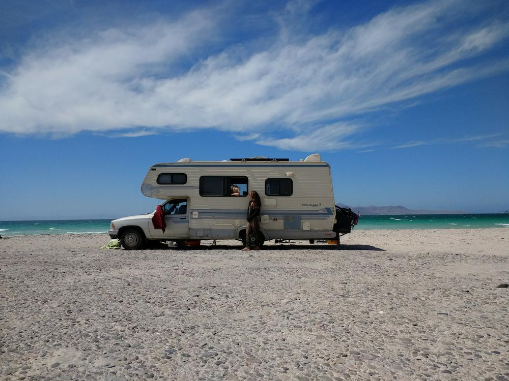 baja-beach-camping-playa-el-tecolote