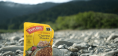 10 Foods You Should Store In Your RV And Why