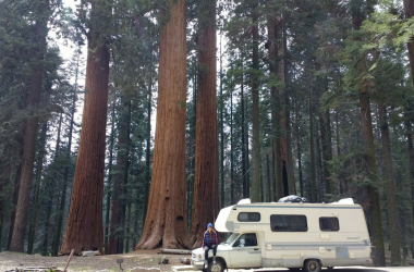 5 Life Lessons We've Learned While Full-Time RVing