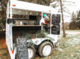 This Company Gives Old Horse Trailers A New Life