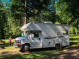 Join An RV Club To Connect With Like-Minded Campers