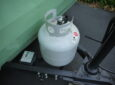 4 Ways To Save On Propane While Camping