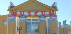 Must-See Museums Across The U.S. For Families