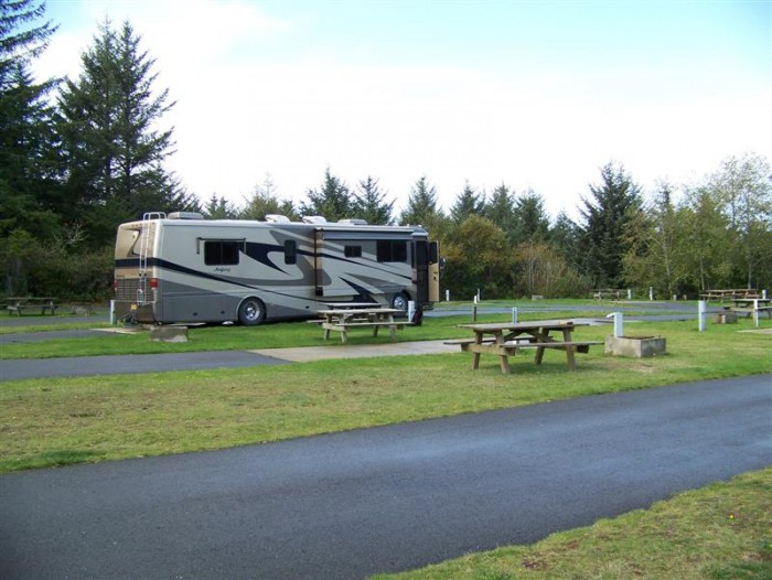 Best County Parks For Rv Camping County Parks With
