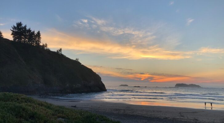 5 California Destinations You Won't Want To Miss