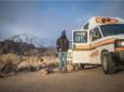 Popular Aussie Campervan Rentals Now Available In The U.S.