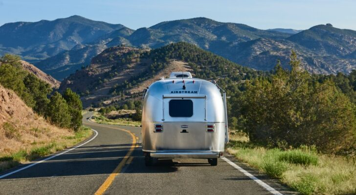 4 Questions To Ask Yourself Before Buying A New RV