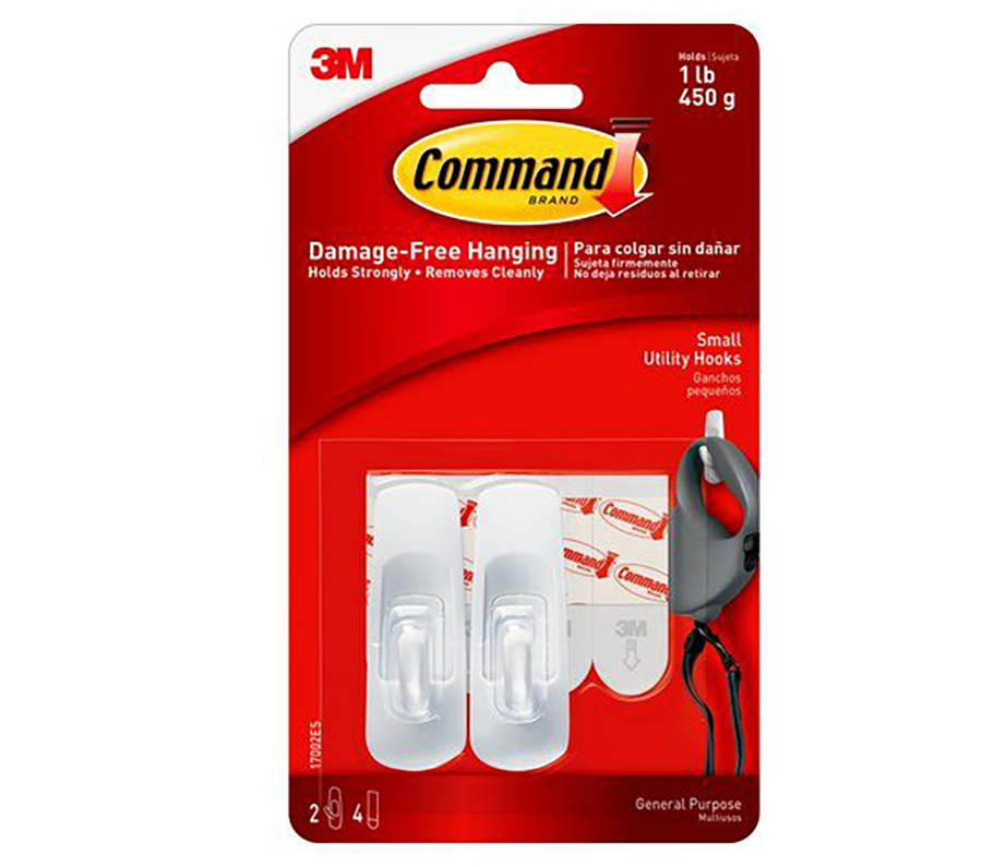 command-hooks-rv