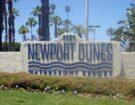 Stay Seaside At Newport Dunes Waterfront Resort