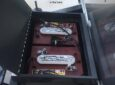 Upgrade Your RV Batteries The DIY Way