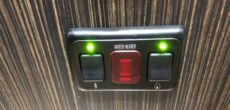 How To Add An LED Indicator Light In Your RV