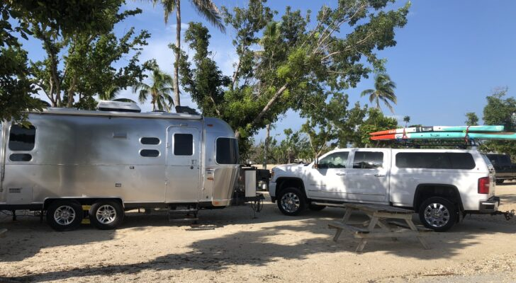 Why It's Important To Fix RV Problems Yourself