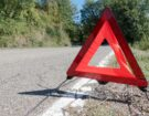 Roadside Emergency: Are You Ready?