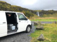 5 Tips For An Inexpensive Camper Van Trip To Iceland