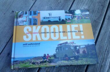 skoolie