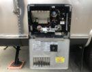 RV Water Heater system