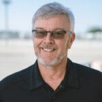 Jim Mac