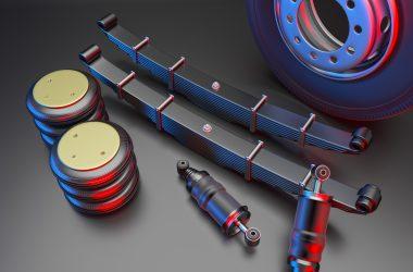 Brazel Ultra RV Performance