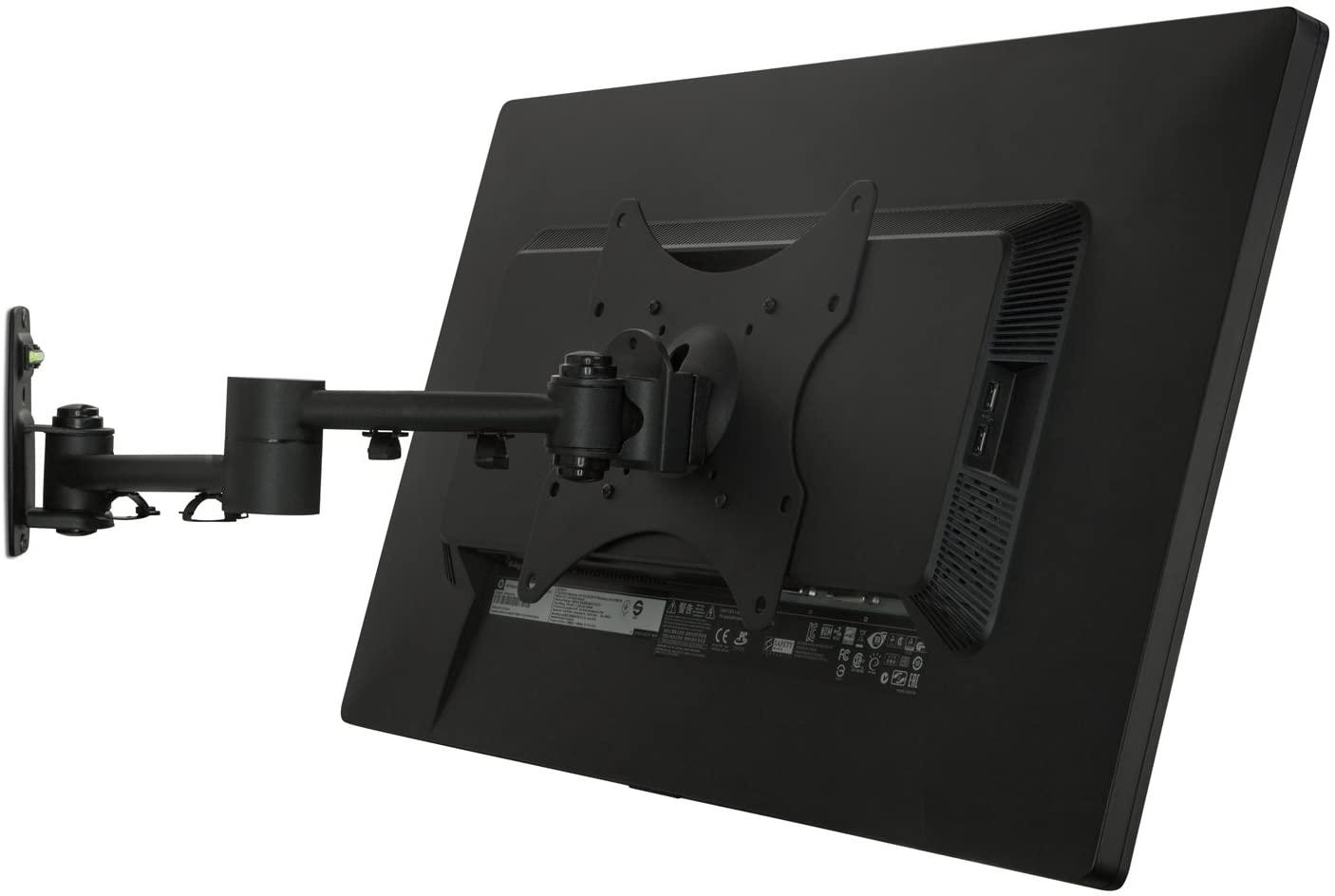RV TV mount stock photo from Amazon