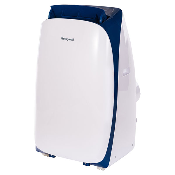 Honeywell poertable A/C - best portable A/C