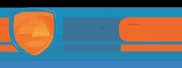RVer Insurance Exchange logo